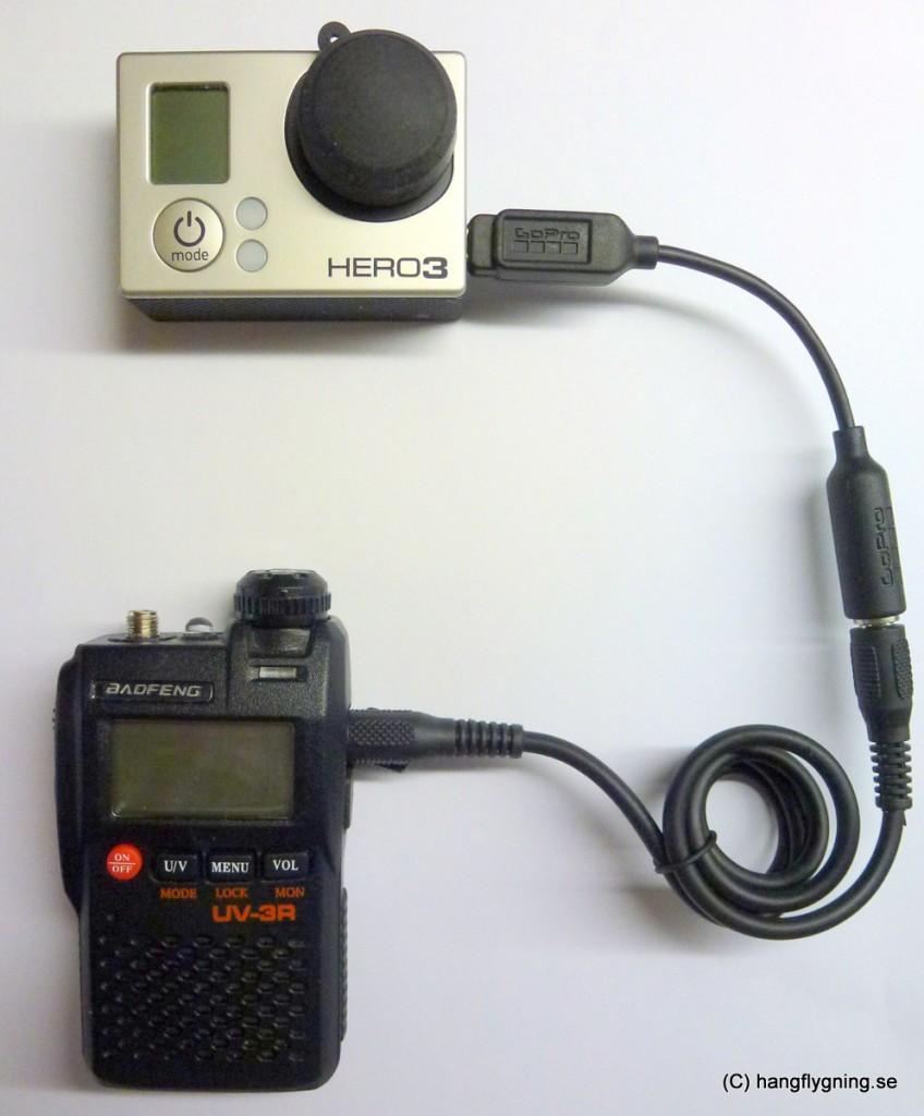 1-P1080267