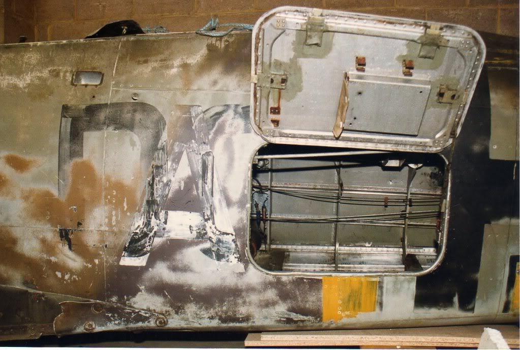 fw 190 4