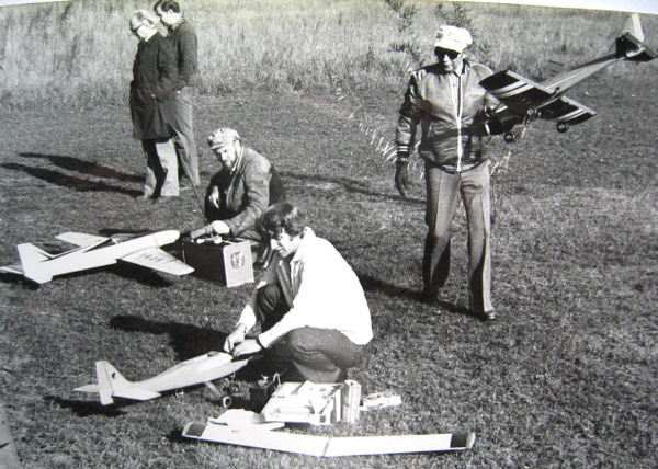 kurt höka 1978