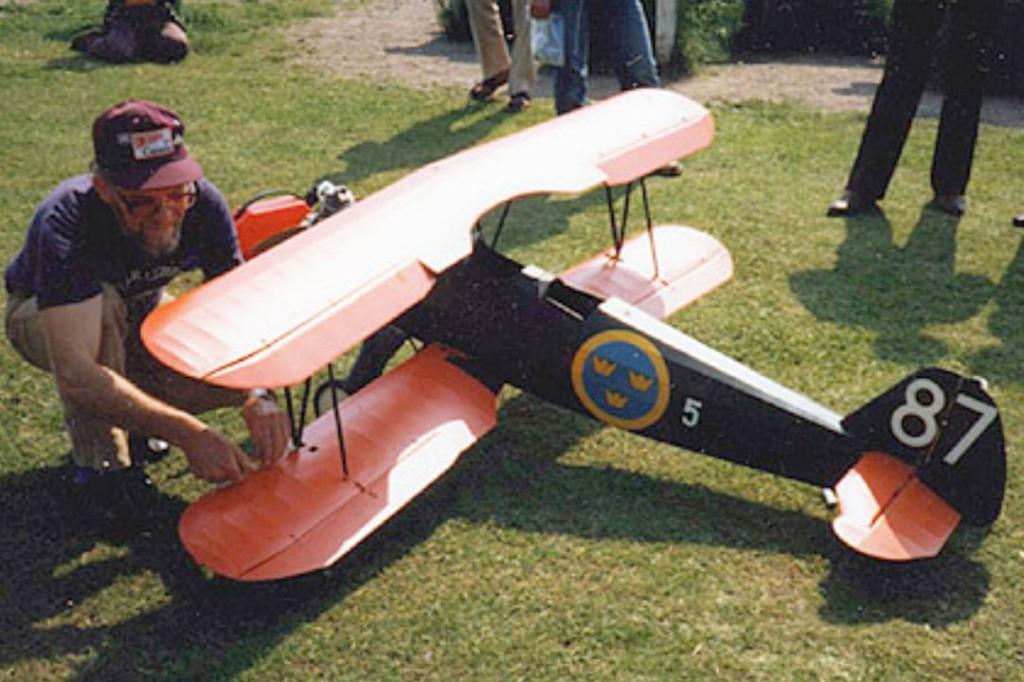 kurts sk12 höka 2