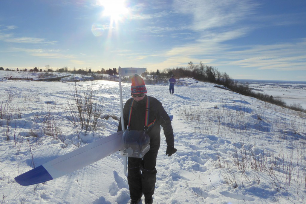 vinter ålle 2