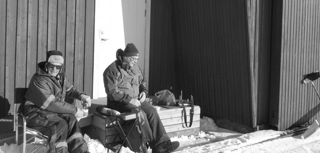 vinter ålle 6
