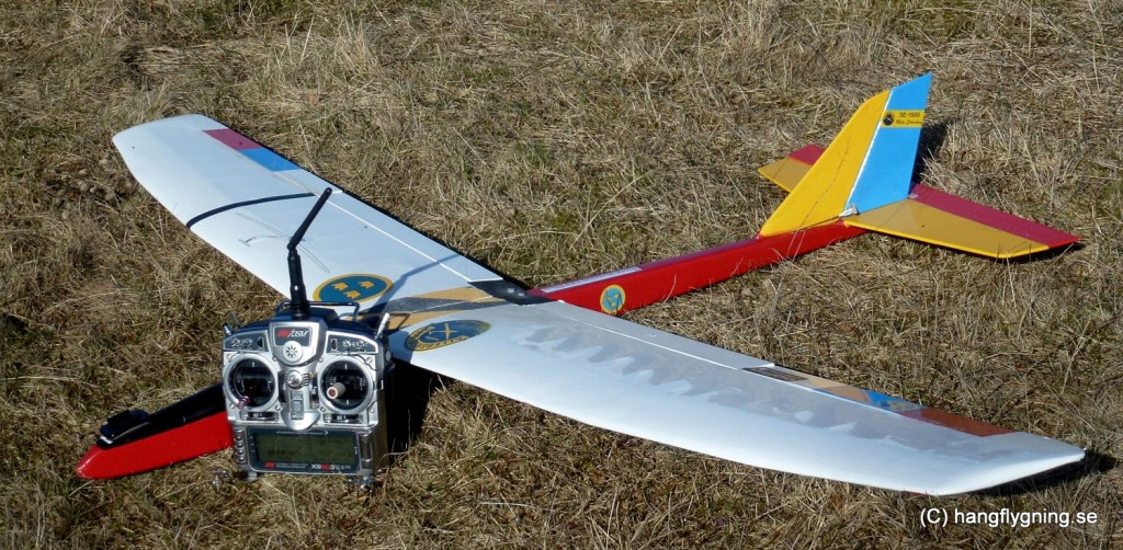 P1000718