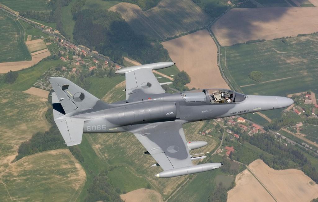 1280px-L-159_ALCA_Czech_Air_Force