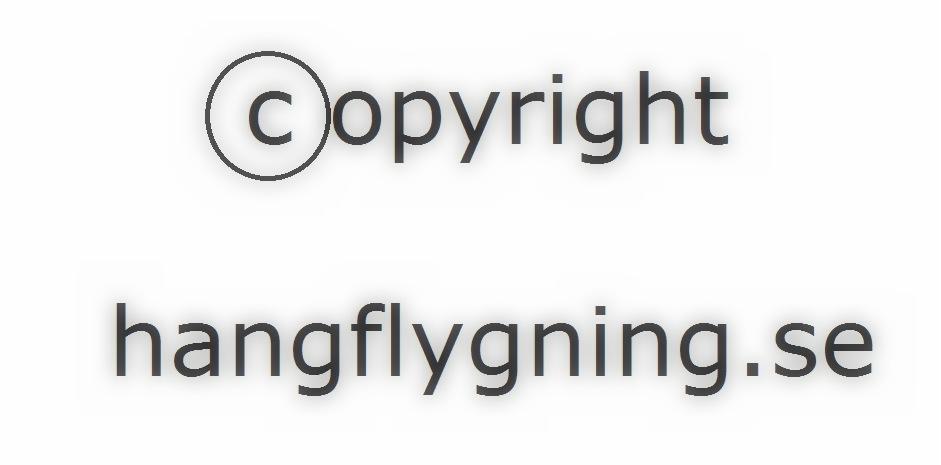 copy 2
