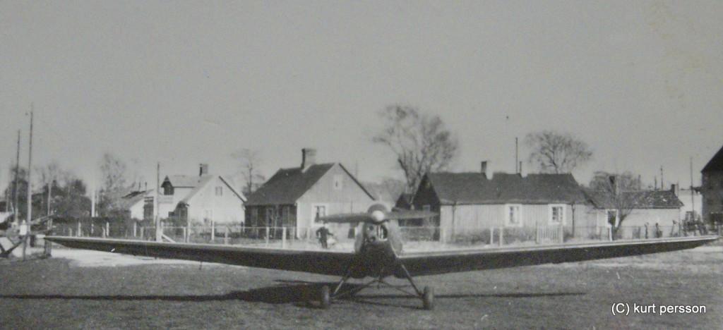 41-14-_DSC4961