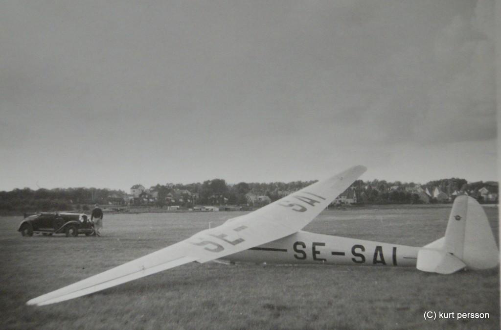 51-25-_DSC5026