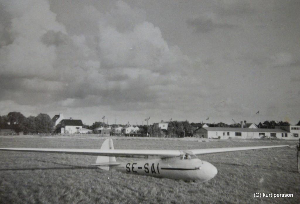 56-30-_DSC5043