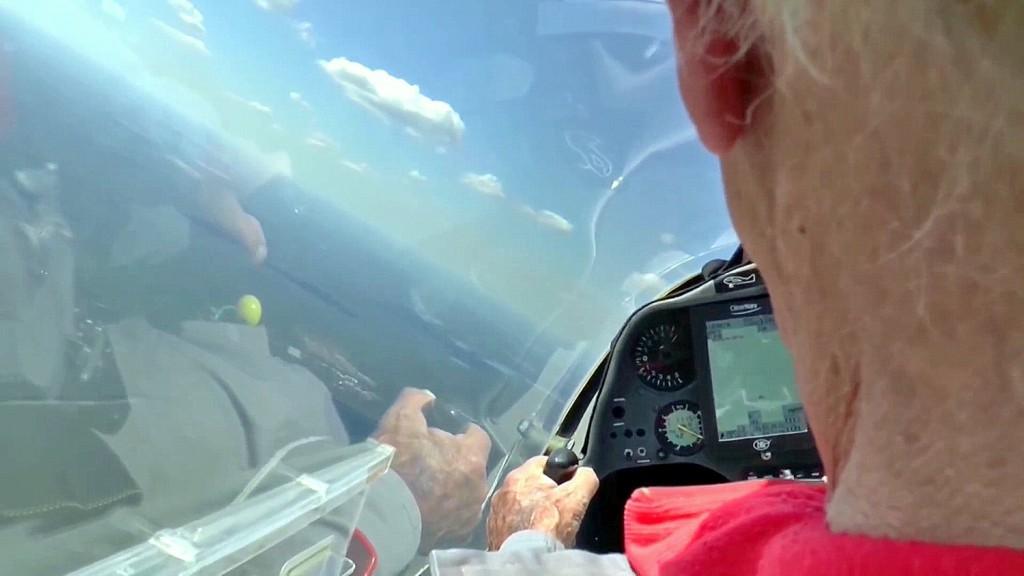Letzter Flug-014