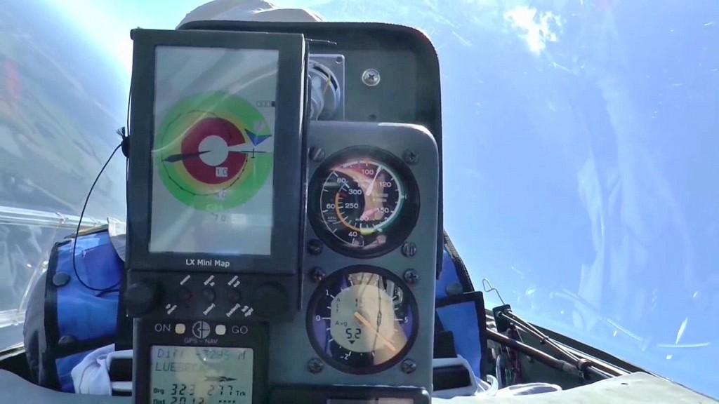 Letzter Flug-023