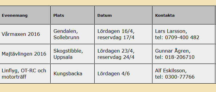 Fullskärmsinfångning 2016-03-04 102746
