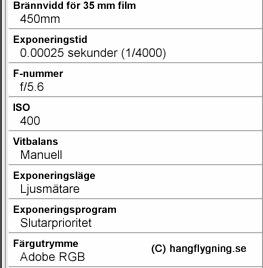 Fullskärmsinfångning 2016-03-16 134744