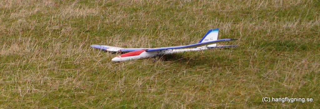 DSC05536