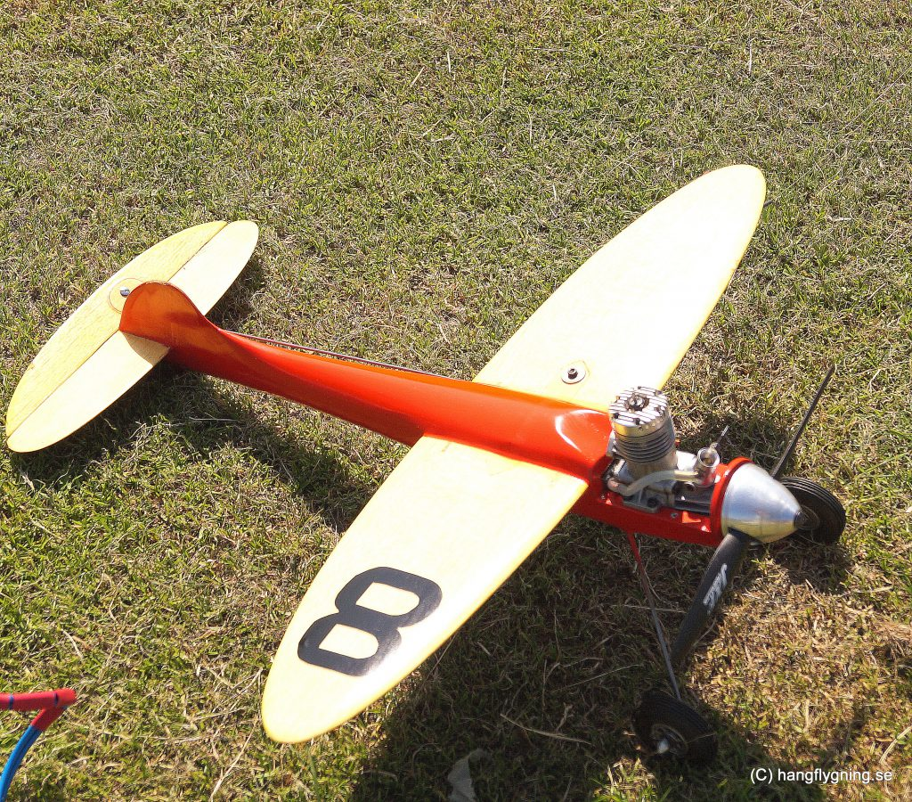 DSC08820