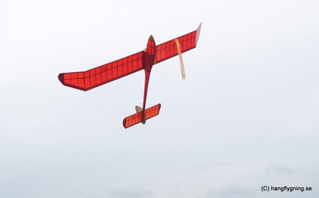 DSC02986