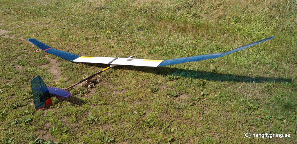 DSC04352