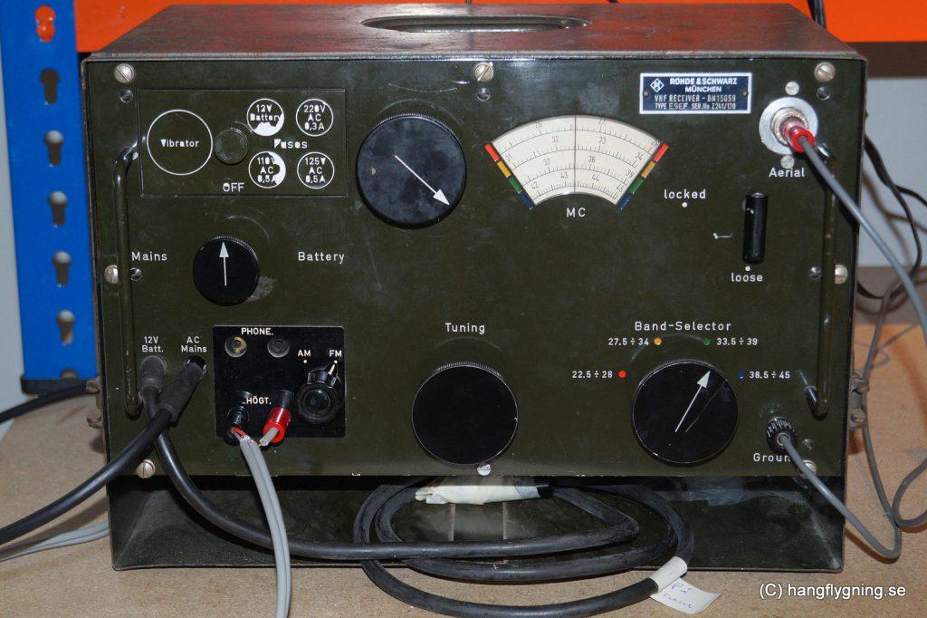 DSC04556