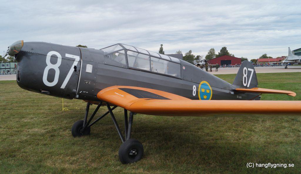 DSC05345