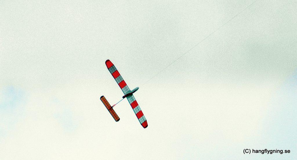 12-aug-15-2010-11-51-amcanon-canon-powershot-s502592x1944195692