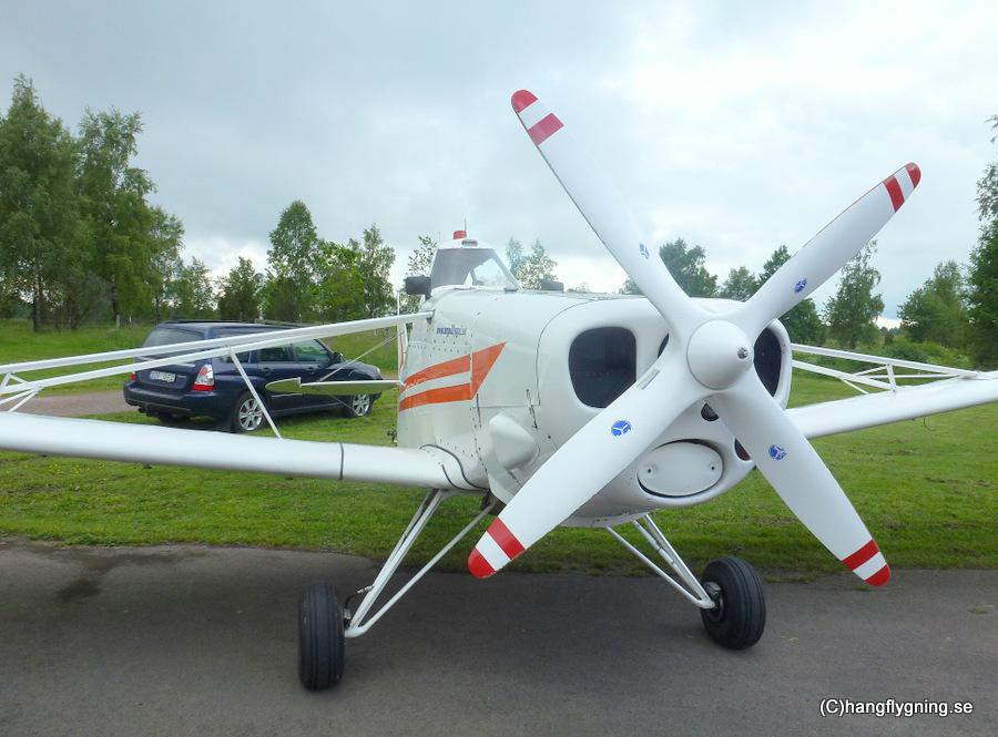 P1080871