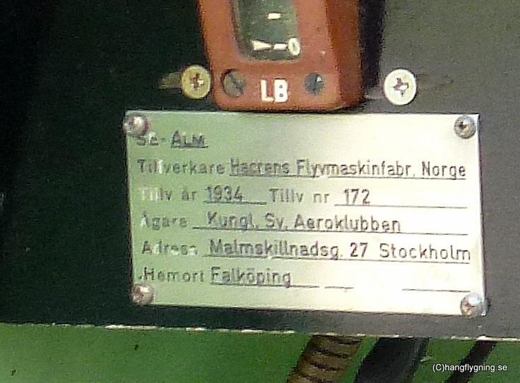 P1080880