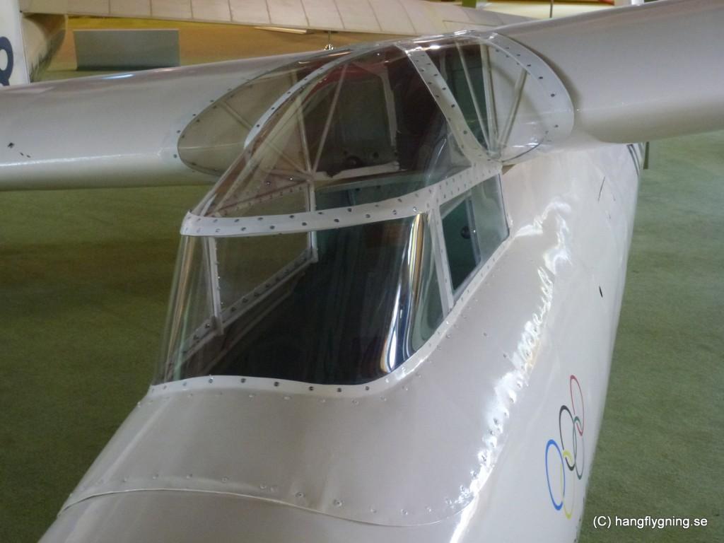 P1100154