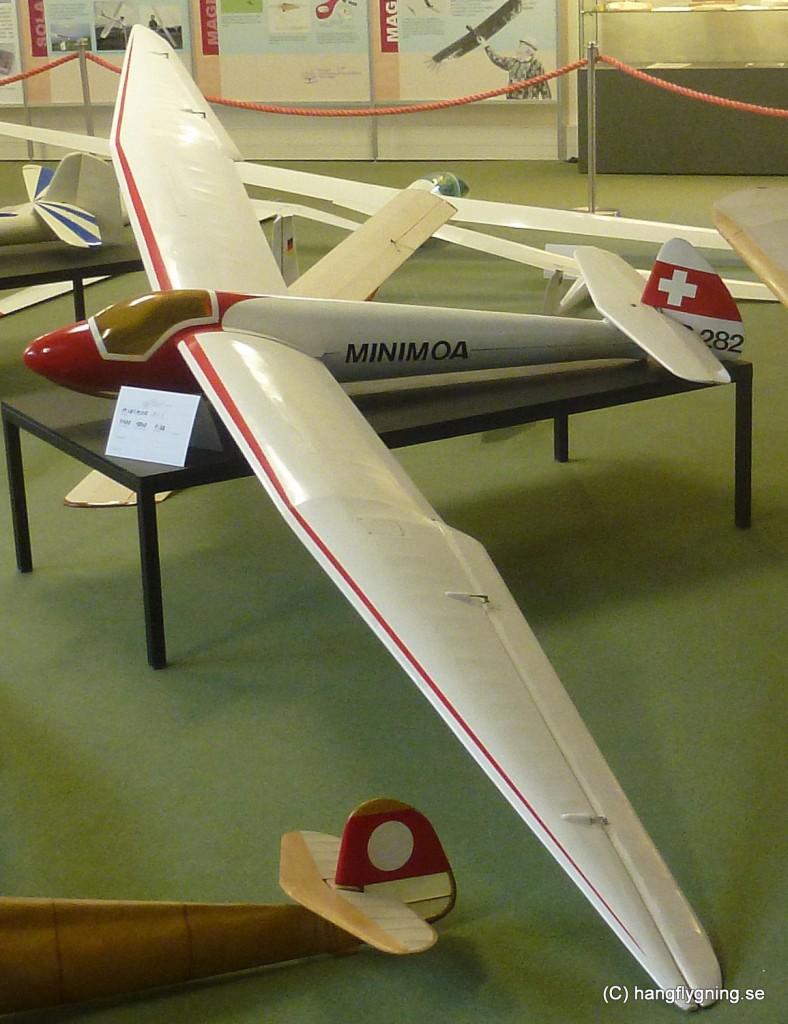 P1100271