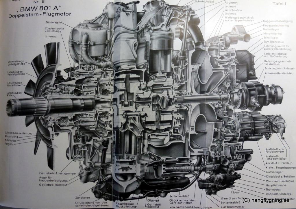 P1100421
