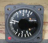 variometer fullskalaplan