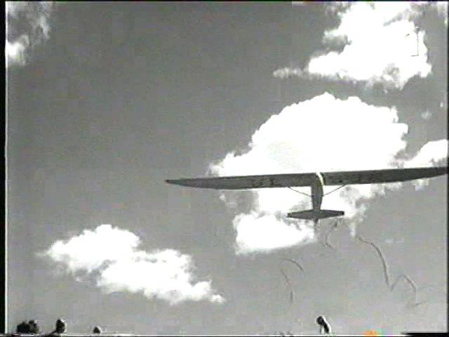 örnungar-044