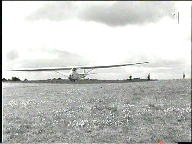 örnungar-062
