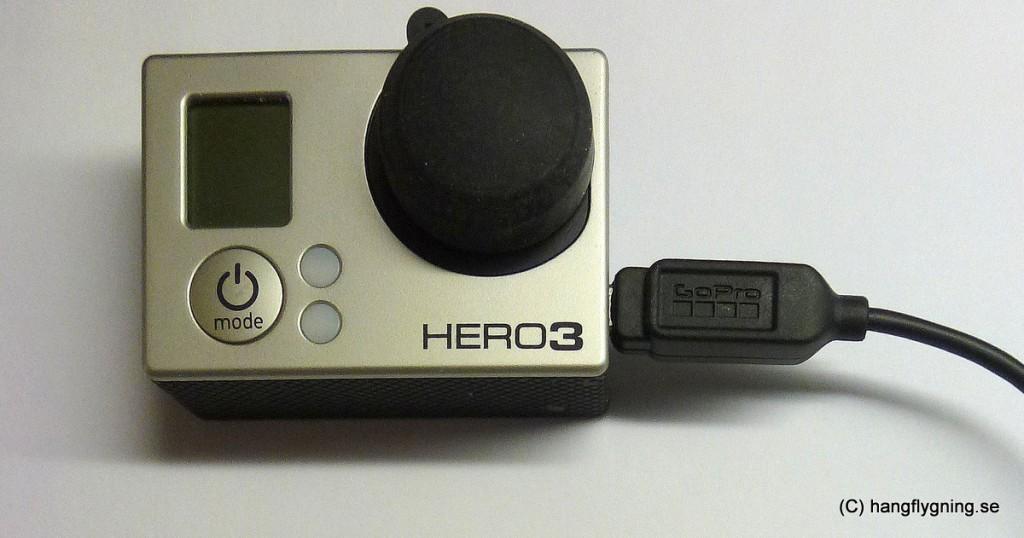 2-P1080270