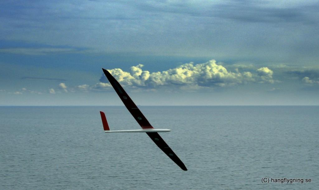 2-modellflyg