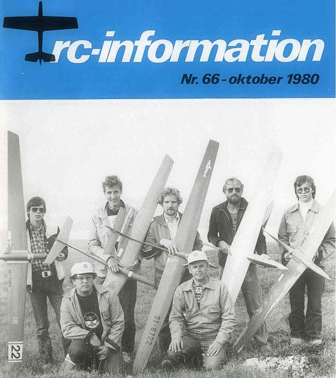 hang 1980 NM