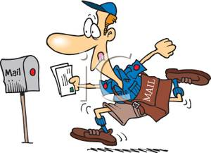 A_mailman_running_to_a_mailbox_100322-165509-429009
