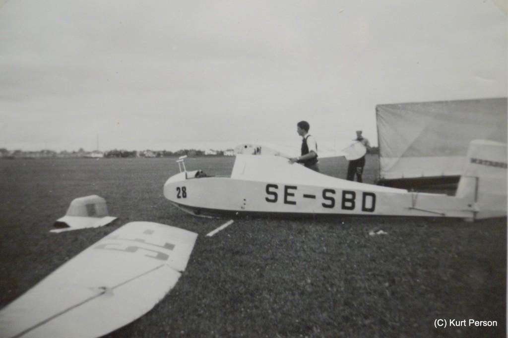 34-14-_DSC4994