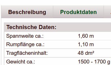 Fullskärmsinfångning 2016-01-22 153029