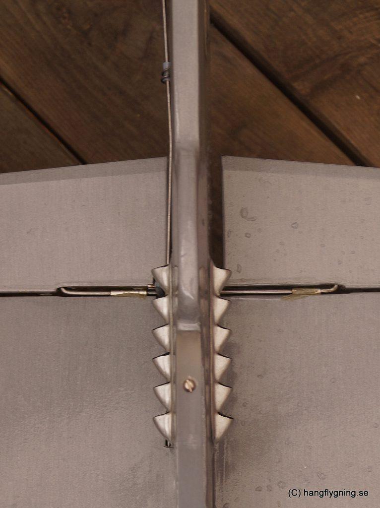 DSC02465