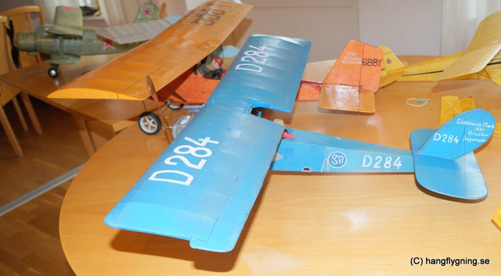 DSC03547