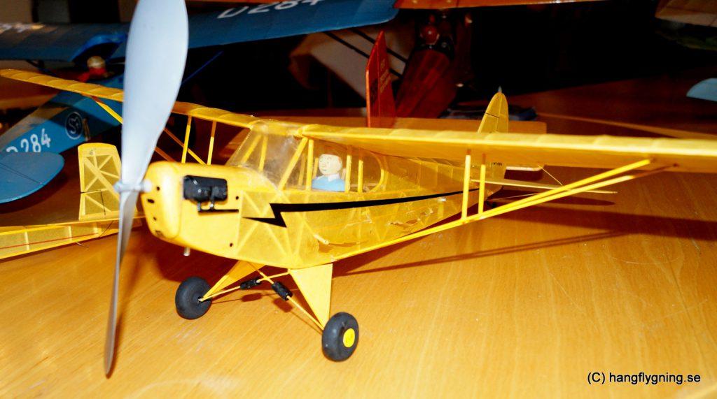 DSC03550