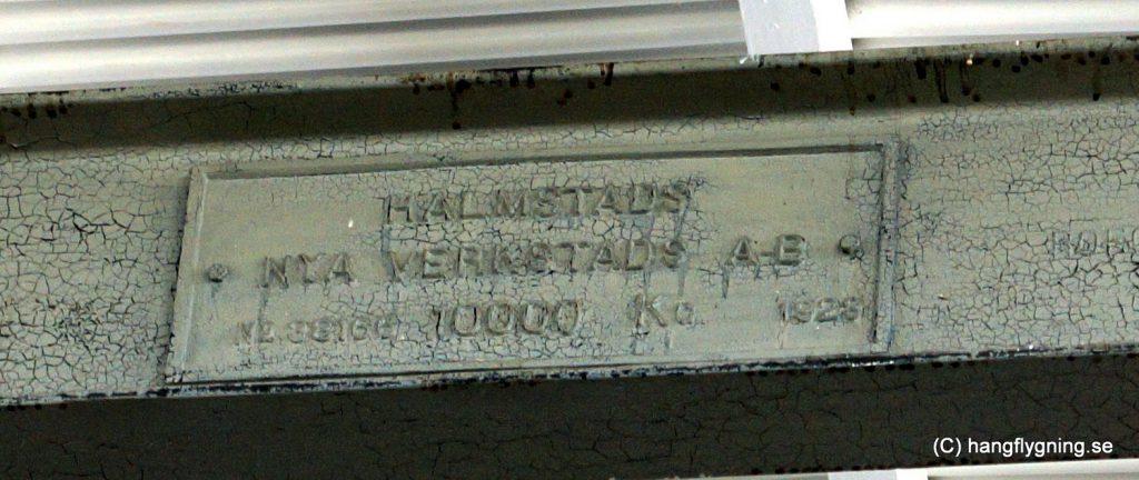 DSC04674