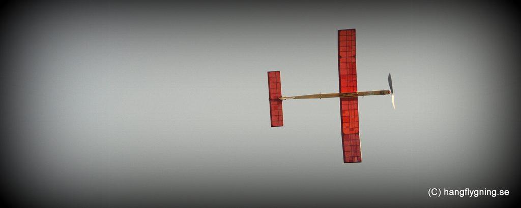 04-224-_dsc3652