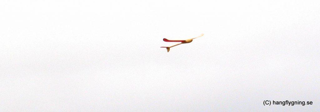 07-aug-15-2010-11-29-amcanon-canon-powershot-s502592x1944195668