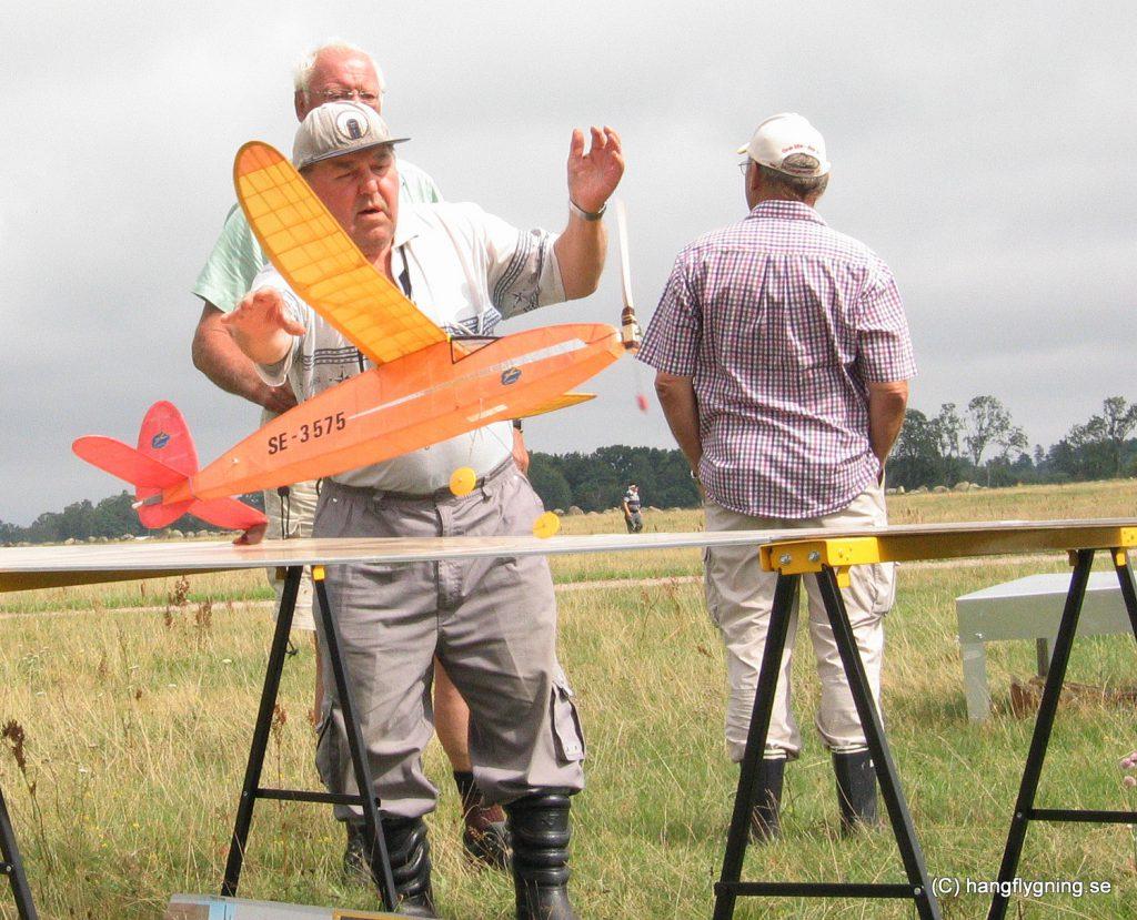 13-aug-15-2010-11-53-amcanon-canon-powershot-s502592x1944195700