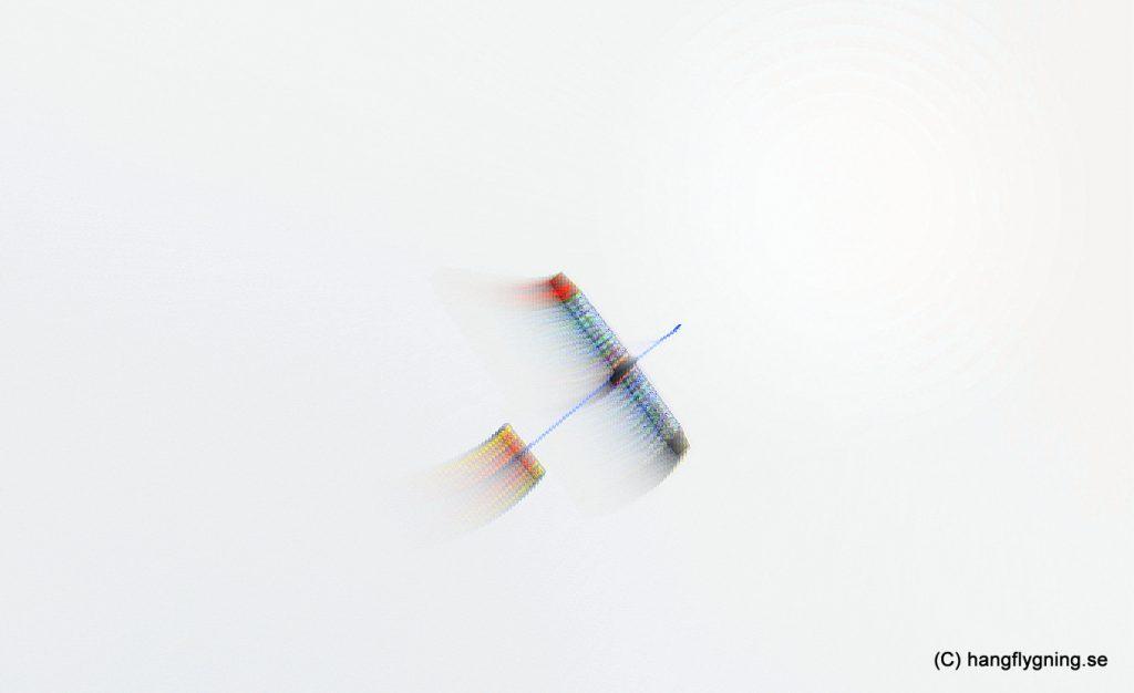 18-aug-15-2010-12-06-pmcanon-canon-powershot-s502592x1944195723