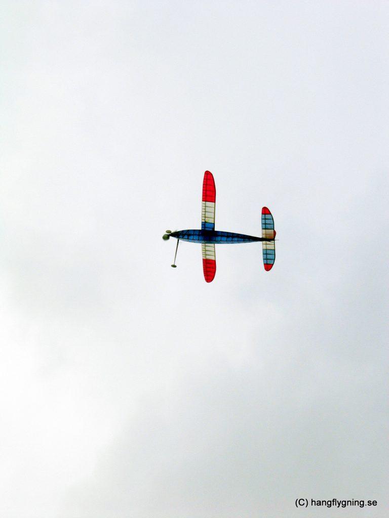 21-aug-15-2010-12-11-pmcanon-canon-powershot-s502592x1944103480