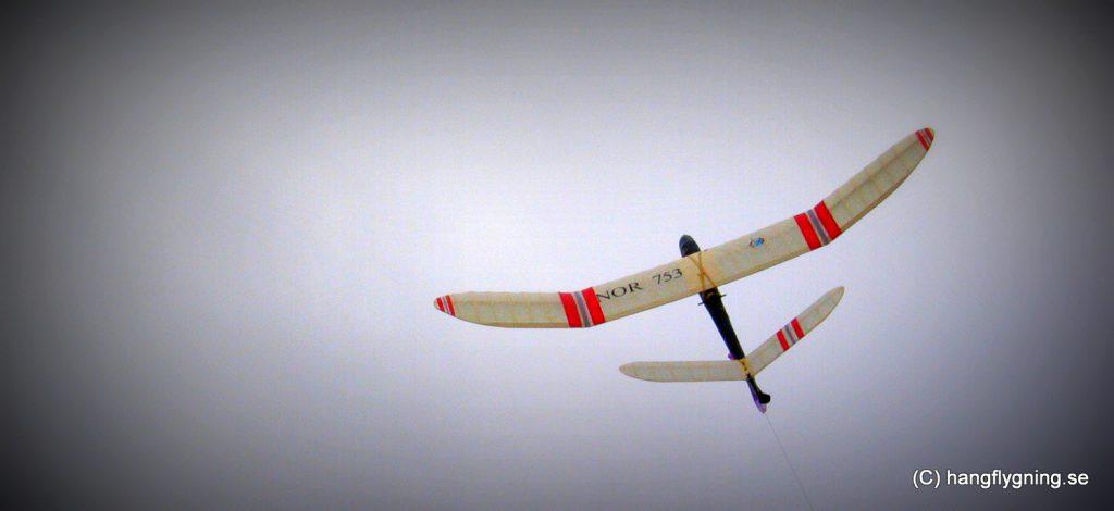 26-aug-15-2010-12-16-pmcanon-canon-powershot-s502592x1944103490