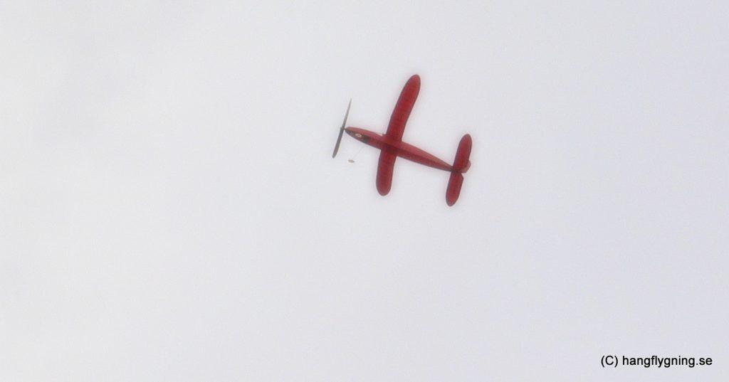 29-aug-15-2010-12-22-pmcanon-canon-powershot-s502592x1944195764