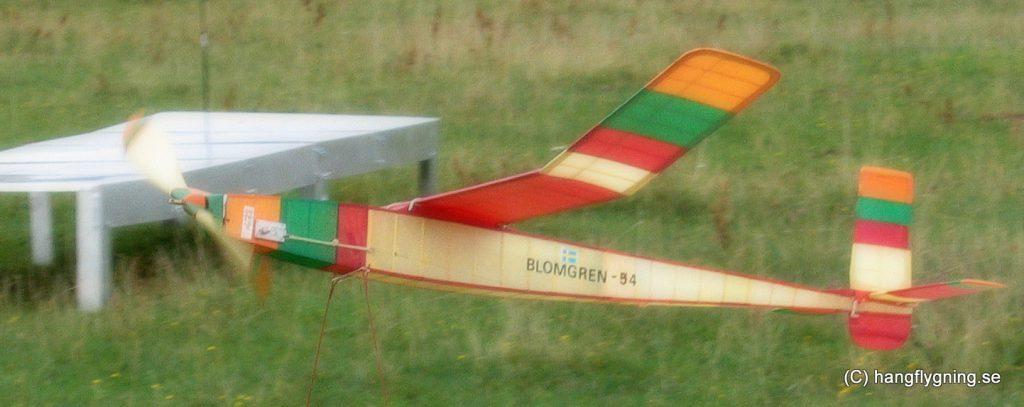 33-aug-15-2010-12-26-pmcanon-canon-powershot-s502592x1944195774