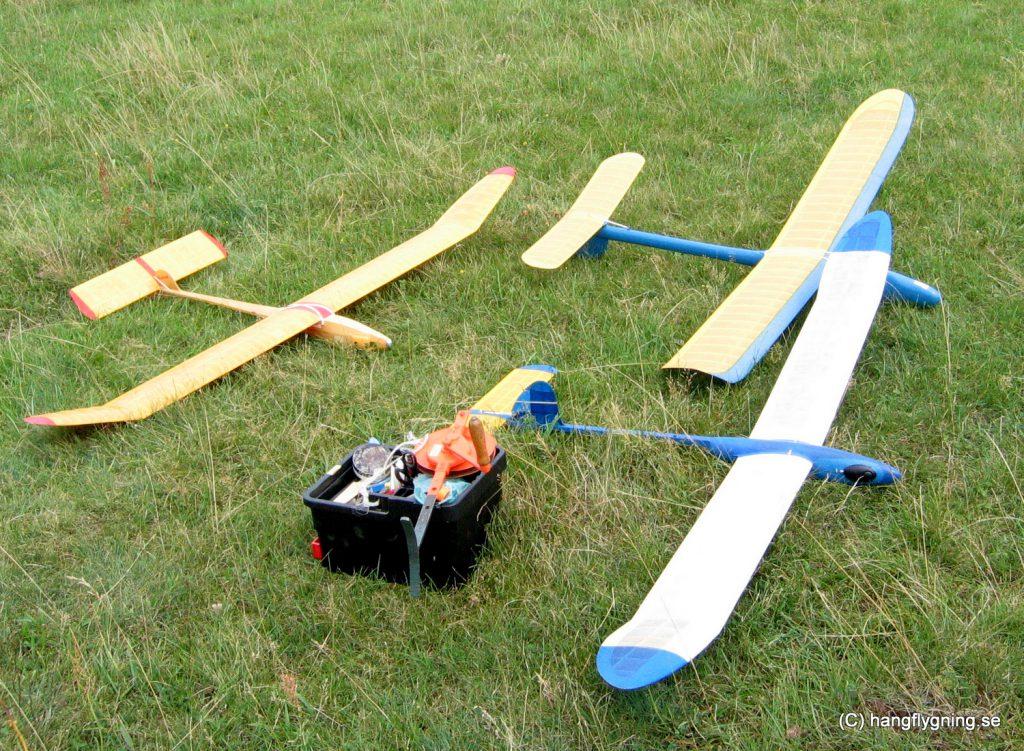 35-aug-15-2010-12-58-pmcanon-canon-powershot-s502592x1944